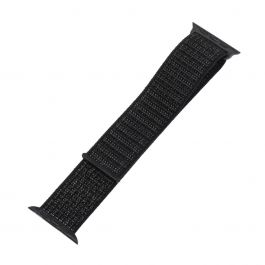 Каишка Sport Loop за Apple Watch 42/44mm от Next One