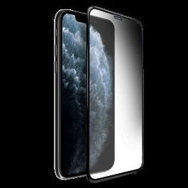 3D Privacy протектор за iPhone 11 Pro / X и XS от Next One