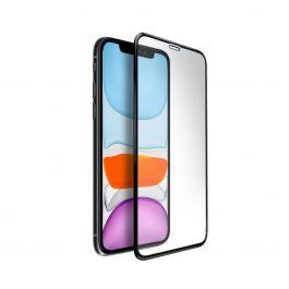 3D Glass за iPhone 11 и XR от NEXT ONE