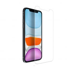 Tempered Glass за iPhone 11 и XR от NEXT ONE