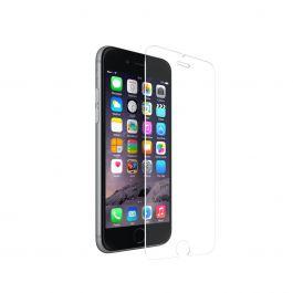 Стъклен протектор за iPhone 6Plus/ 7Plus/ 8Plus