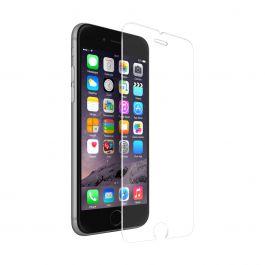 Протектор за iPhone 6/7/8 от Next One