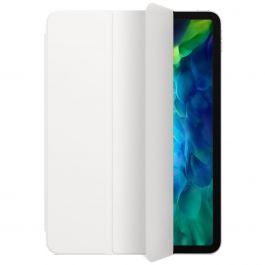 Кейс за iPad Pro 11 (2 )от Apple - Smart Folio - бял