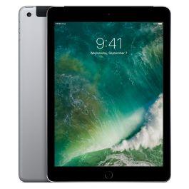 """Тъмносив таблет Apple iPad 9.7"""" Wi-Fi+cellular 128GB"""