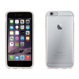 Защитен кейс Griffin Reveal за iPhone 6/6s