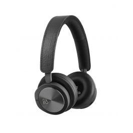 Безжични слушалки Beoplay H8i