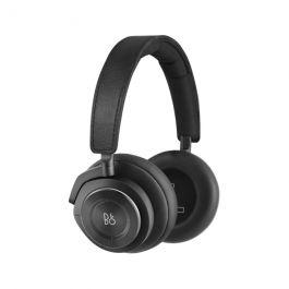 Безжични слушалки Beoplay H9 (3-то поколение)