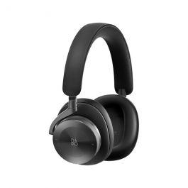 Безжични слушалки Beoplay H95