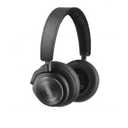 B&O Play - Beoplay H9i (2 поколение)