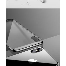 Прозрачен кейс от EPICO за iPhone XR