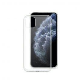 Прозрачен кейс от iSTYLE за iPhone 11 Pro Max