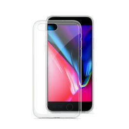Прозрачен кейс от iSTYLE за iPhone 7 Plus / 8 Plus