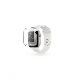 Предпазващ Hero кейс от iSTYLE  за Apple Watch 44 mm