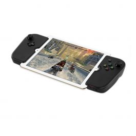 Gamevice Controller for 9.7-inch iPad Pro/iPad/iPad Air 2