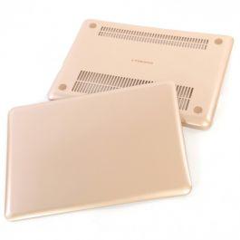 """Твърд кейс Tucano Nido Hard Shell за Apple MacBook 12"""""""