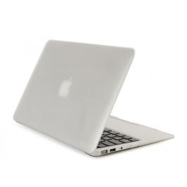 """Твърд полупрозрачен кейс Tucano Nido Hard Shell за Apple MacBook Air 13"""""""