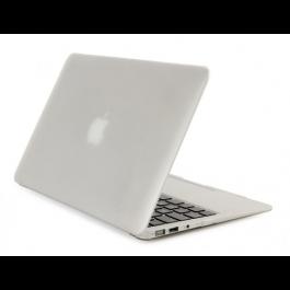 "Твърд предпазен калъф Tucano Nido за лаптоп Apple MacBook Pro 15"" Retina дисплей"