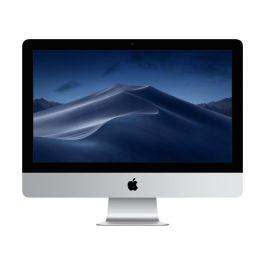 iMac 21.5inch 2,3 GHz Процесор TB Диск