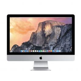 "Разопакован iMac 27"" QC i5 3.5GHz Retina"