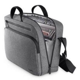 """Сива чанта от Belkin Classic за 15"""" MacBook"""