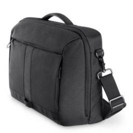 """Черна чанта от Belkin - Active Pro за MacBook 15"""""""