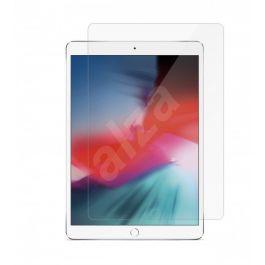 Темперирано стъкло от EPICO за iPad Pro 12,9 (1-во поколение)