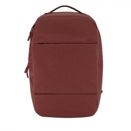 Раница Incase City Commuter Backpack за Apple MacBook до 15""