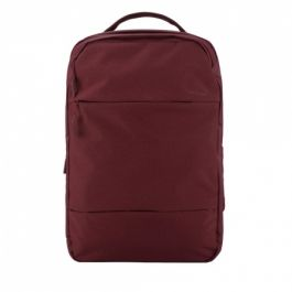 Раница Incase City Backpack за Apple MacBook до 17""