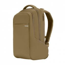 Раница Incase ICON Backpack за MacBook до 15""
