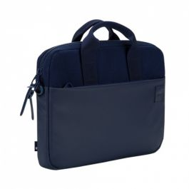 Чанта Incase Compass Brief за Apple MacBook