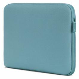 Калъф Incase Classic Sleeve за Apple MacBook