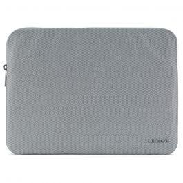 "Сив мек калъф Incase Slim Sleeve за Apple iPad Pro 10,5"" със слот за Apple Pencil"