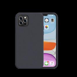 Еко кейс за iPhone 12 | 12 PRO от NEXT ONE