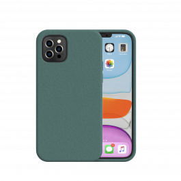 NEXT ONE green eco friendly case for iphone 12 / 12 pro
