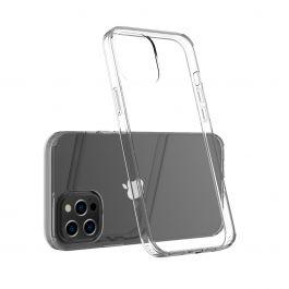 Прозрачен кейс от NEXT ONE за IPHONE 12 Pro Max