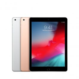 iPad 6-то поколение