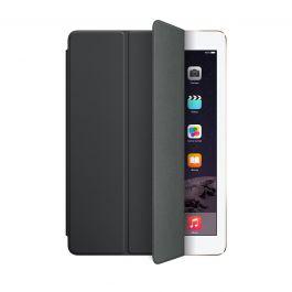 Калъф iPad Smart Cover