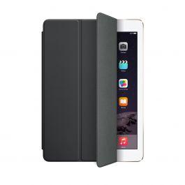 Smart Cover от Apple за таблет iPad Air / Pro 10,5''