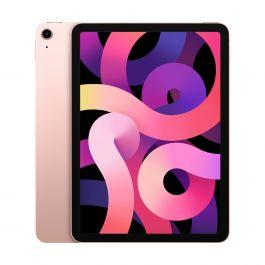 iPad Air 4 Wi-Fi 64GB - Розово злато