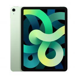 iPad Air 4 Wi-Fi 64GB - Зелен