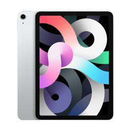 iPad Air 4 Wi-Fi 64GB - Сребрист