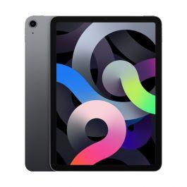 iPad Air 4 Wi-Fi 64GB - Астро сиво