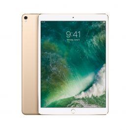 "Златист таблет Apple iPad Pro 10,5"" Wi-Fi, памет 512GB"