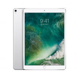 Разопакован iPad Pro 10.5-inch  Wi-Fi 64GB - Silver
