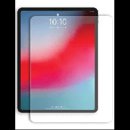 Стъклен протектор за  iPad Pro 12.9 (3 и 4 поколение) от Next One