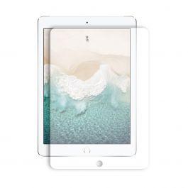 Протектор за iPad 9.7 inch от Next One