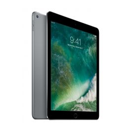 Демонстрационен iPad Air 2 Wi-Fi 16GB - Space Gray