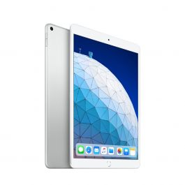 Демонстрационен iPad Air 3 Wi-Fi 64GB - Сребрист