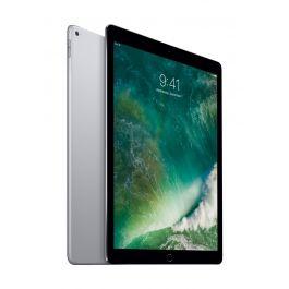 """Демонстрационен iPad Pro 12,9"""" (1-во поколение) Wi-Fi 32GB - Space Gray"""