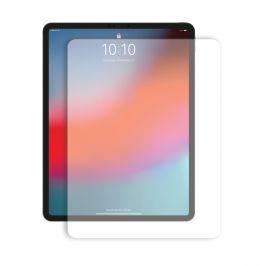 Стъклен протектор за iPad pro 11 от NEXT ONE